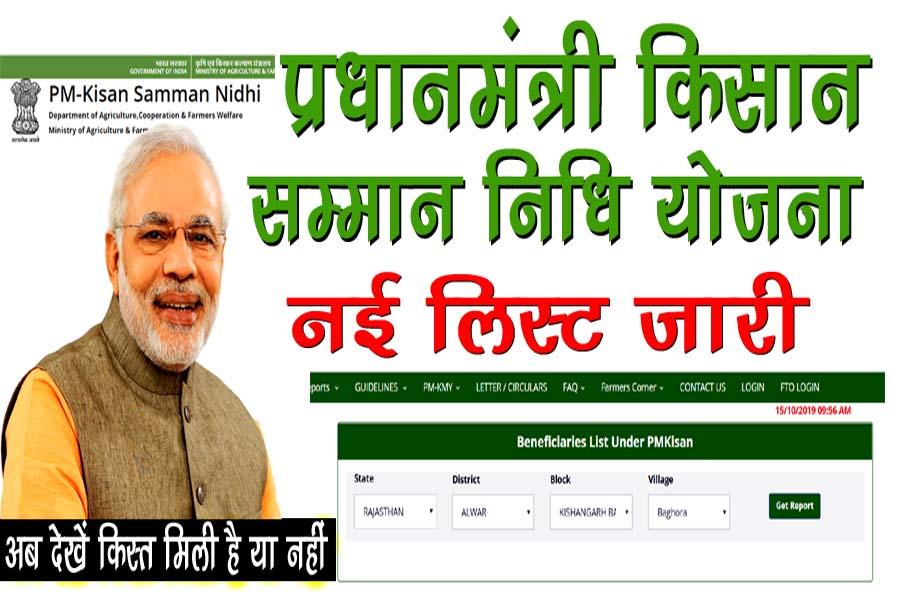 PM-Kisan-Samman-Nidhi-Scheme-2020