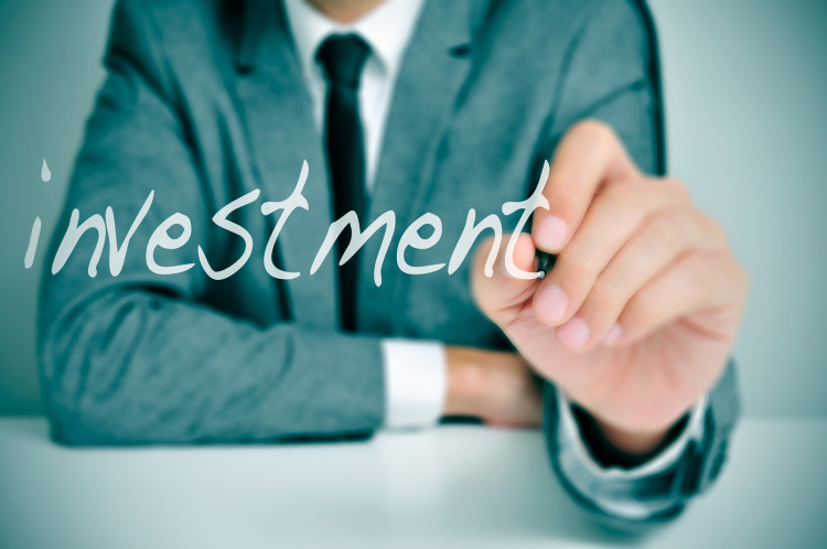 long-term-investment-plans-hindi