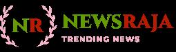 NewsRaja