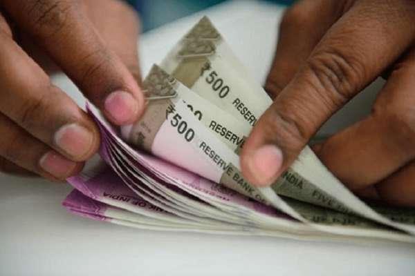 शुरू करें यह बिजनेस और कमाए लाखों रुपये