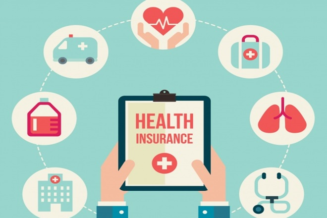 Why Health Insurance Is Important
