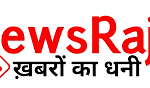 NewsRaja Team
