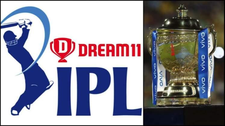 Indian Premier League (IPL) 2020 Schedule