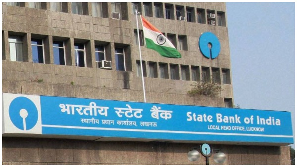 SBI Warns Customers To Fake Calls, Messages