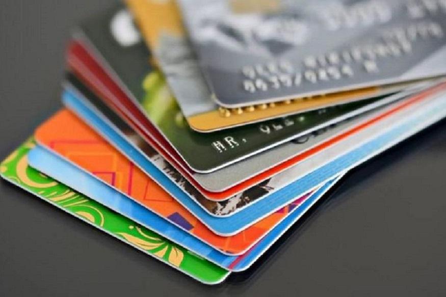 Overdraft Debit Card