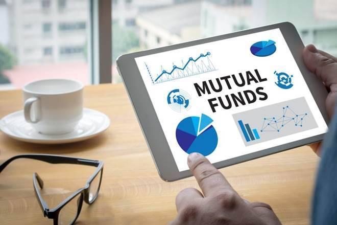 Mutual Funs ELSS Scheme