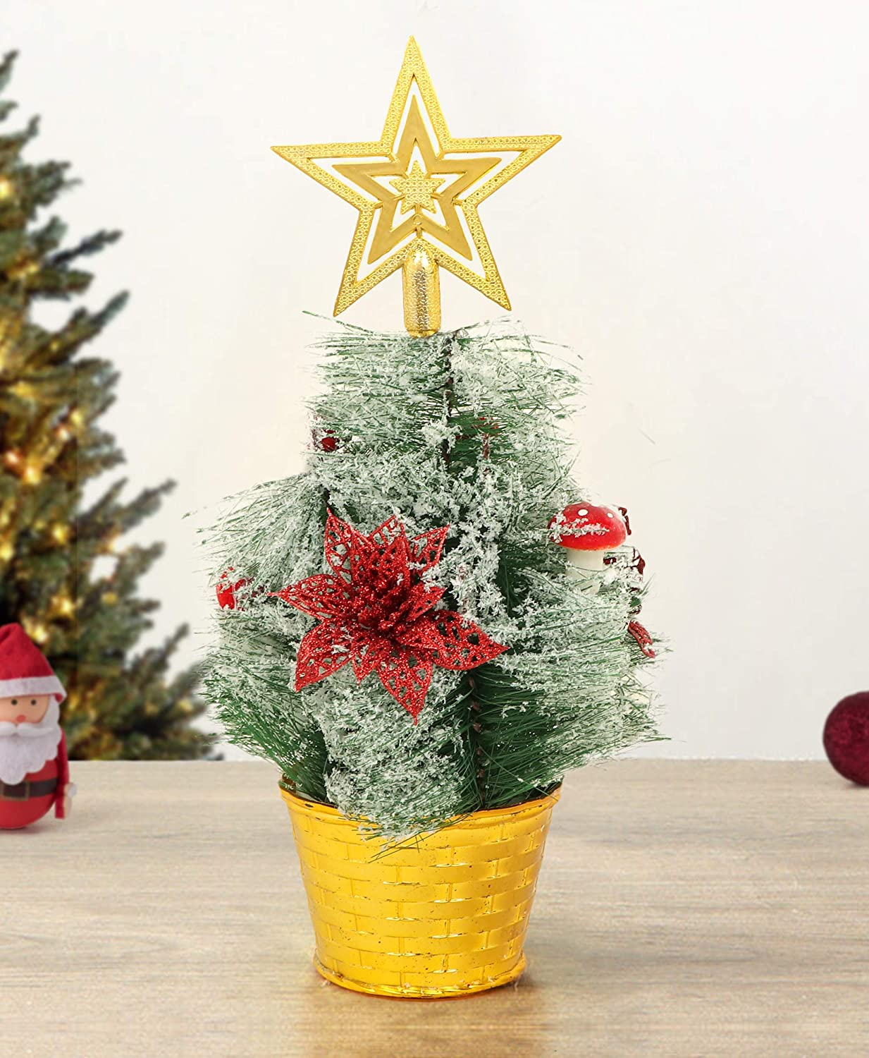 Best Artificial Christmas Tree 2020