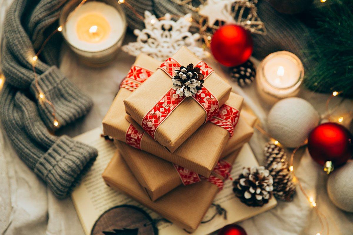 Best Christman Gifts Ideas 2020