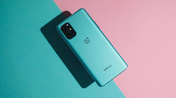 Oneplus 9 and Oneplus 9 Pro Leaks