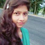 Riya Pant