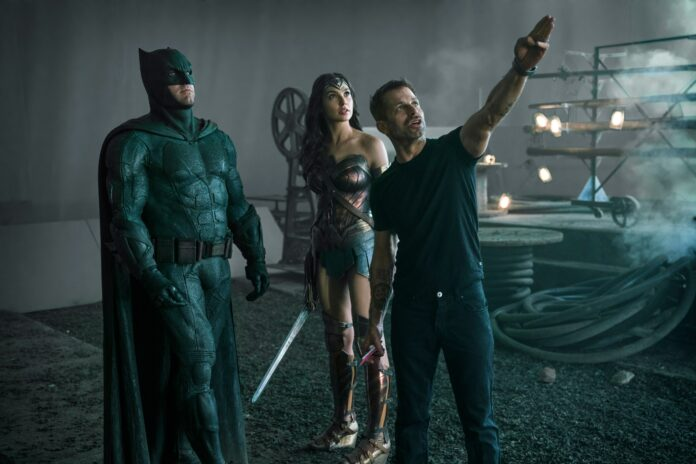 justice league snyder cut in hindi